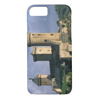 Coque iPhone 8/7 Château de Comtal de château des comptes de