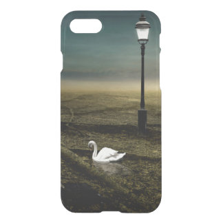 Coque iPhone 8/7 Chemin de fer 2013