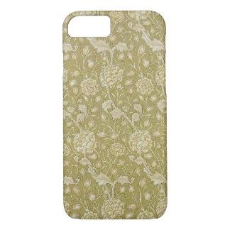 Coque iPhone 8/7 Conception #6 de William Morris