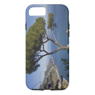 Coque iPhone 8/7 Côte d'Amalfi, Ravello, Campanie, Italie