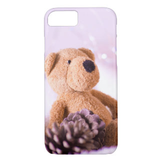 Coque iPhone 8/7 Couverture douce