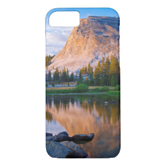 Coque iPhone 8/7 Dôme de Lembert pittoresque, la Californie