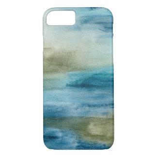 Coque iPhone 8/7 Écoulement II d'océan