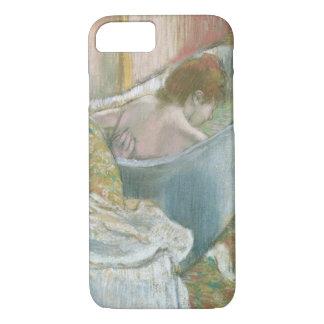 Coque iPhone 8/7 Edgar Degas | Bath