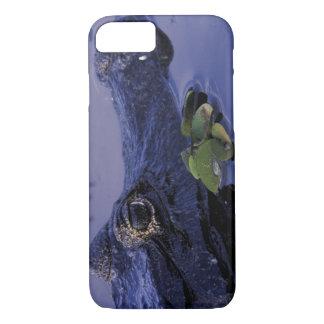Coque iPhone 8/7 Forêt tropicale de l'Amérique du Sud, Brésil,