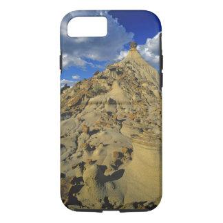 Coque iPhone 8/7 Formations de bad-lands au parc provincial 5 de