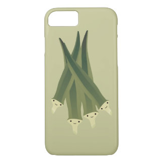Coque iPhone 8/7 Gombo mignon