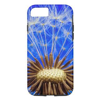 Coque iPhone 8/7 Graine de pissenlit