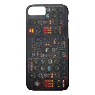 Coque iPhone 8/7 Habitacle