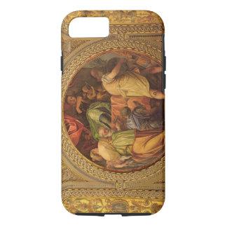 Coque iPhone 8/7 Honneur