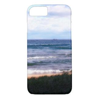 Coque iPhone 8/7 Île de granit