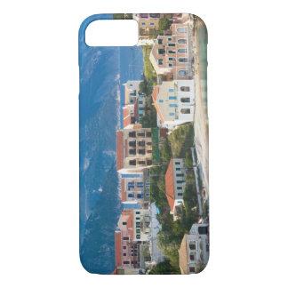 Coque iPhone 8/7 、 ionien Assos du、 KEFALONIA de 島 de ギリシャの : 2