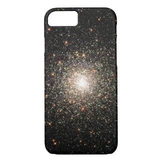 Coque iPhone 8/7 iPhone frais de galaxie 8/7 cas