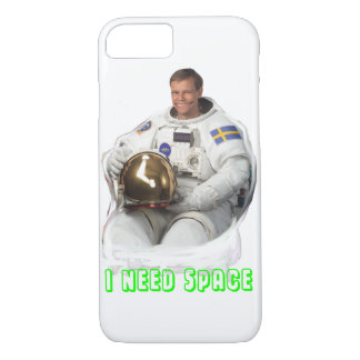Coque iPhone 8/7 Iphone - I need space