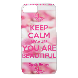 Coque iPhone 8/7 IPhone/Samsung enferment