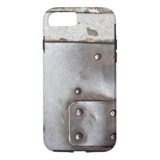 Coque iPhone 8/7 iPhone Shell dur de FrankenPhone
