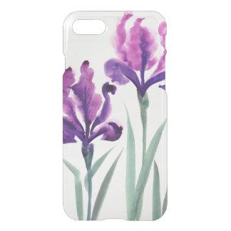 Coque iPhone 8/7 Iris