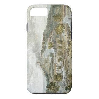Coque iPhone 8/7 La bataille de Montebello et de Casteggio, 20