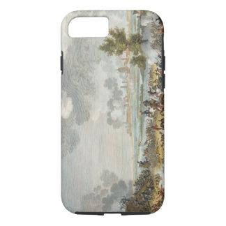 Coque iPhone 8/7 La bataille des Di Mantova, 29 Fructidor de S.