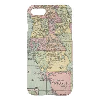 Coque iPhone 8/7 La Floride 4