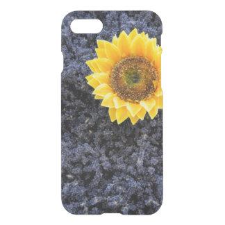 Coque iPhone 8/7 La France, d'Azur de Provence-Alpes-Cote