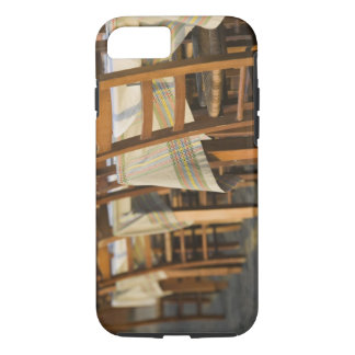 Coque iPhone 8/7 La GRÈCE, CRÈTE, province de Hania, Hania : 5