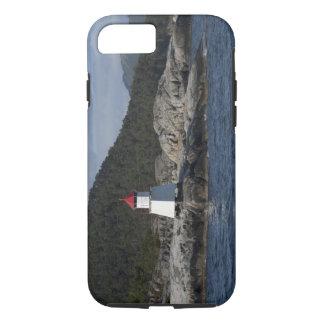 Coque iPhone 8/7 La Norvège, Stavanger. Vues le long de Lysefjord.