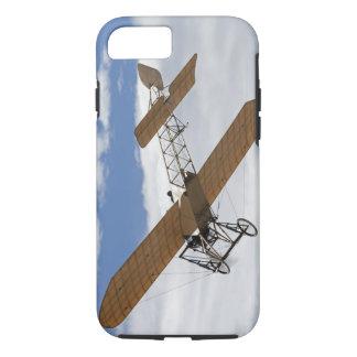 Coque iPhone 8/7 La Nouvelle Zélande, Otago, Wanaka, Warbirds plus