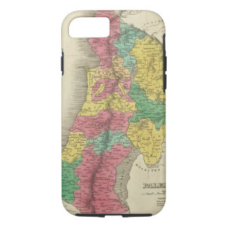 Coque iPhone 8/7 La Palestine