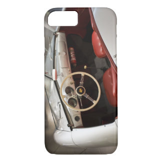 Coque iPhone 8/7 L'Allemagne, Baden-Wurttemberg, 2