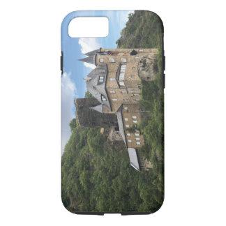 Coque iPhone 8/7 L'Allemagne, Sankt Goarshausen, Sankt Goarshausen