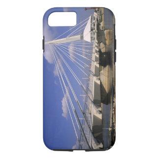 Coque iPhone 8/7 L'Amérique du Nord, Canada, Manitoba, Winnipeg,