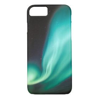 Coque iPhone 8/7 L'Amérique du Nord, Etats-Unis, Alaska, côtier