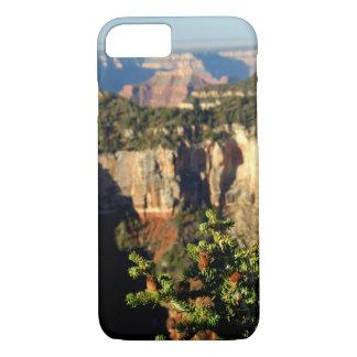 Coque iPhone 8/7 L'Amérique du Nord, Etats-Unis, Arizona, canyon