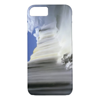 Coque iPhone 8/7 L'Amérique du Sud, Brésil, Igwacu, automnes