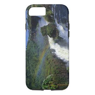 Coque iPhone 8/7 L'Amérique du Sud ; L'Amérique latine ;