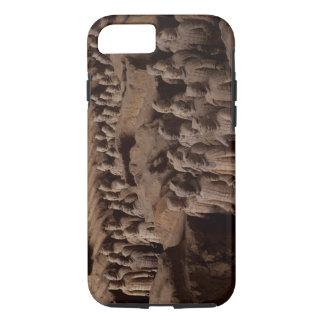 Coque iPhone 8/7 L'armée des guerriers de terre cuite à l'empereur