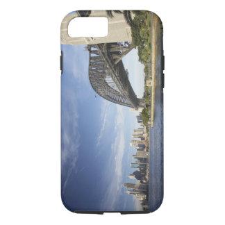 Coque iPhone 8/7 L'Australie, Nouvelle-Galles du Sud, Sydney,