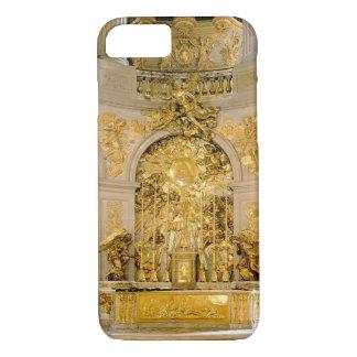 Coque iPhone 8/7 L'autel dans la chapelle royale (photo)