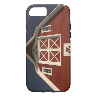 Coque iPhone 8/7 Le Canada, Saskatchewan, Battleford du nord :
