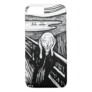 Coques iPhone 8/7