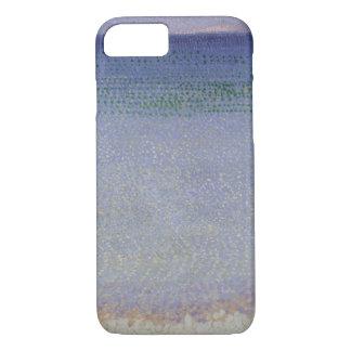 Coque iPhone 8/7 Le d'Or d'Iles (les d'Hyeres d'Iles, variété)