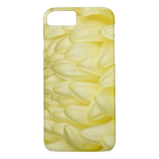 Coque iPhone 8/7 Le Japon, Mie, tombeau d'Ise, chrysanthème