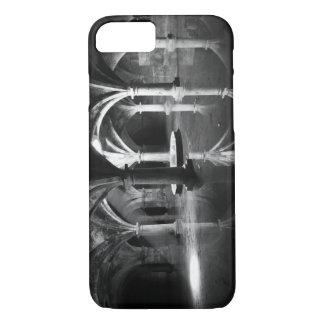 Coque iPhone 8/7 Le MAROC, côte atlantique, EL, JADIDA : Citez