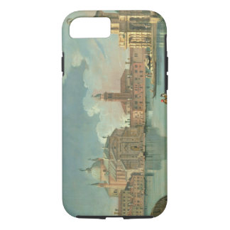 Coque iPhone 8/7 Le Redentore, Venise