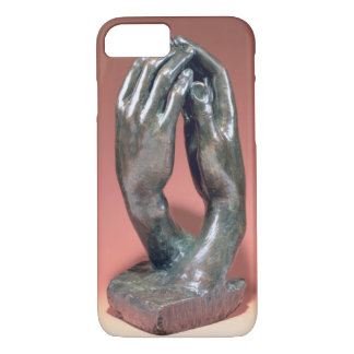 Coque iPhone 8/7 Le secret, c.1910 (bronze) (voyez également 42017)