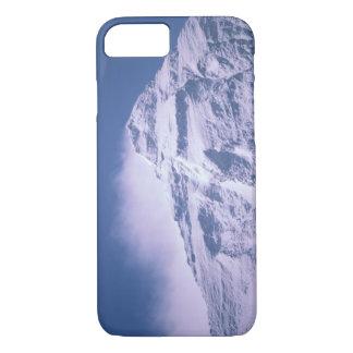 Coque iPhone 8/7 Le Thibet. Le mont Everest