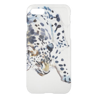Coque iPhone 8/7 Léopard Arabe 2008 5