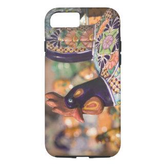 Coque iPhone 8/7 Les Etats-Unis, Arizona, Tubac : Le premier