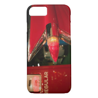 Coque iPhone 8/7 Les Etats-Unis, Tennessee, Memphis, Elvis Presley